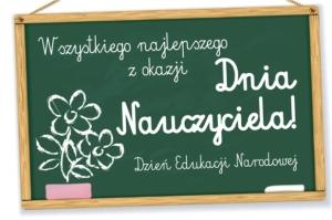 14_pazdziernika_dzien_edukacji_narodowej_221